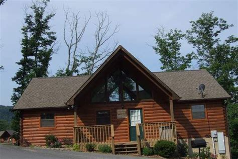 Pigeon Forge Cabins Pet Friendly by Smoky Mountain Vacation Cabin Rentals Near Pigeon Forge