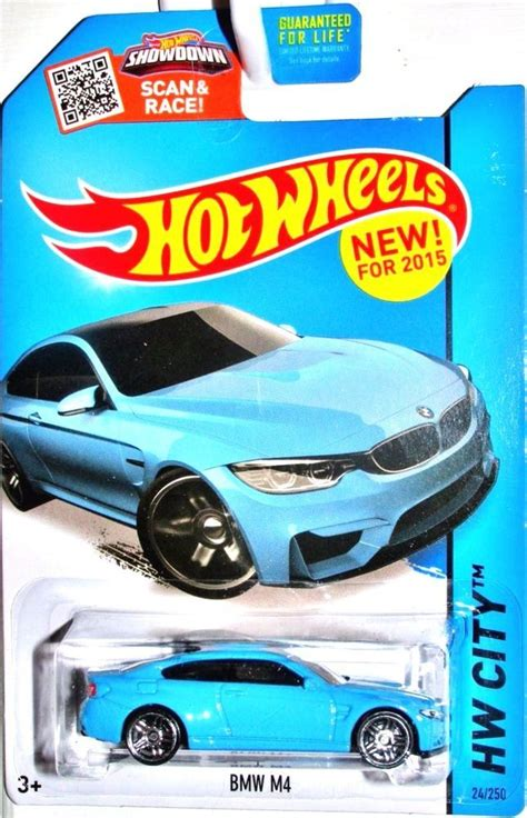 2015 bmw m4 wheels 2015 hw city power 24 250