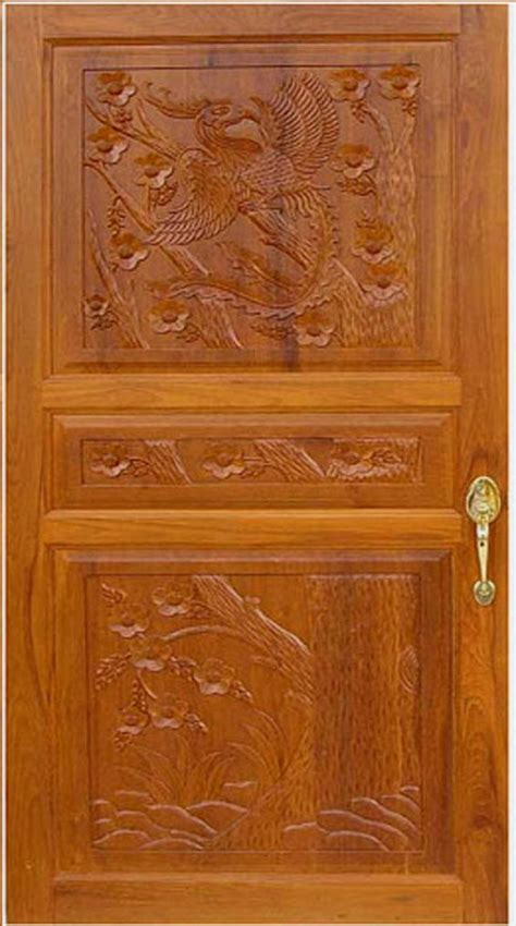 wooden door designs for indian homes images house front door design kerala style front door designs