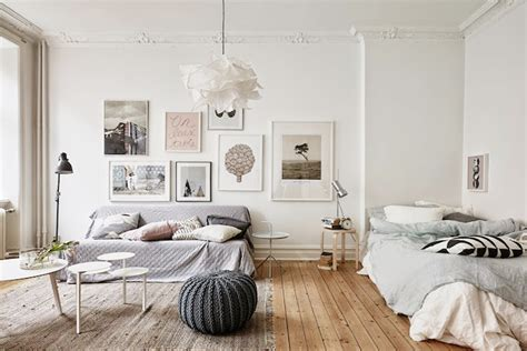 how to make a small bedroom look good how to make small bedroom look bigger good tricks to make