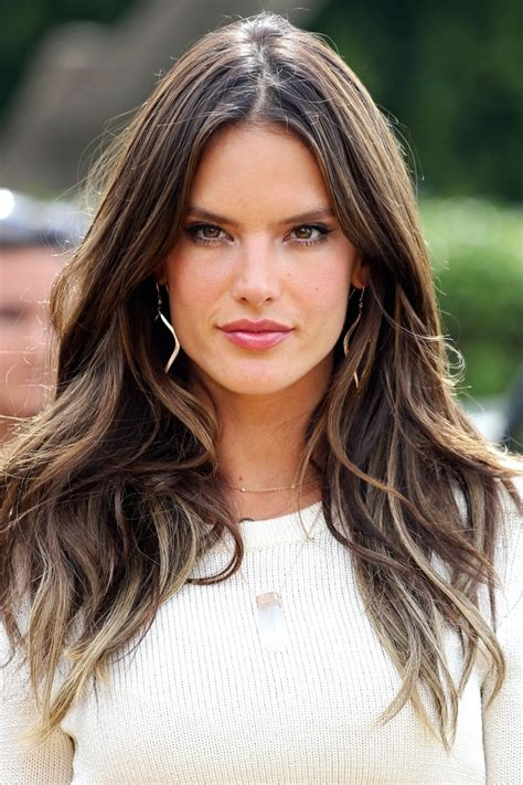 hairstyles for long hair hottest long haircuts in 2017 haircuts women long sexy long haircuts all hair style for
