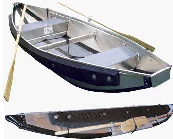 folding boat price folding boat buy folding boat product on alibaba