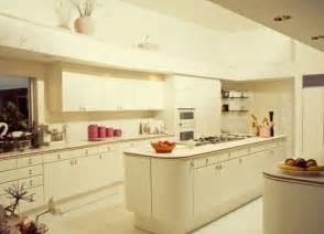 Kitchen Ideas With Cream Cabinets Cream Kitchen Cabinets Pictures Kitchen Design Best