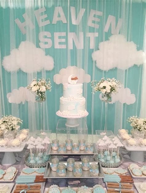 Baby Shower Themes For by 25 Best Ideas About Baby Shower On