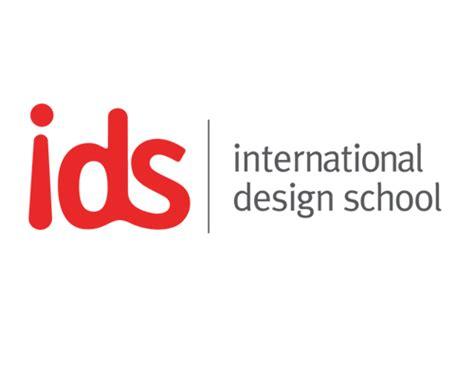 kursus design grafis jakarta 3 hal untuk menjadi desainer profesional