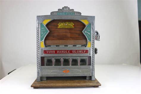 antique trade antique trade stimulator for sale html autos post