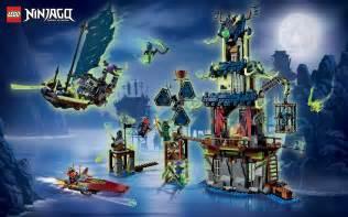 Galerry lego ninjago wallpaper
