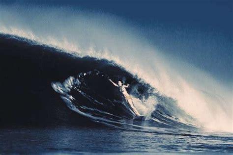 foto le pi 249 belle foto d ambiente del 2013 1 di 10 national geographic le foto piu belle del mondo le pi 249 belle surfiste del mondo sono di scena a biarritz
