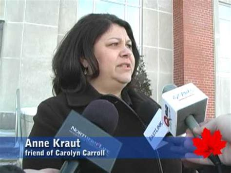 marc carroll sudbury sudbury news reg carroll sentenced to life in prison