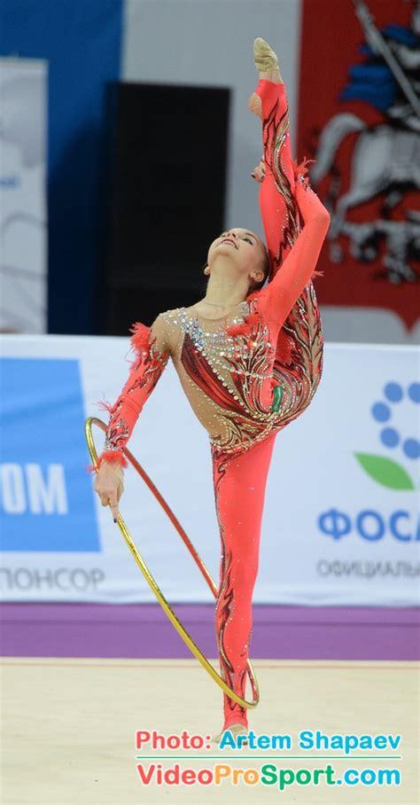 pedana ginnastica artistica fashion in pedana nuovi rosso arancio