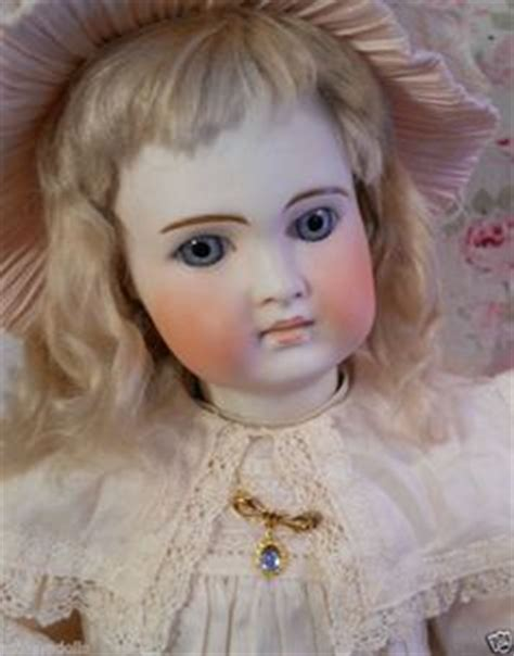 porcelain doll types 1000 images about antique porcelain doll on