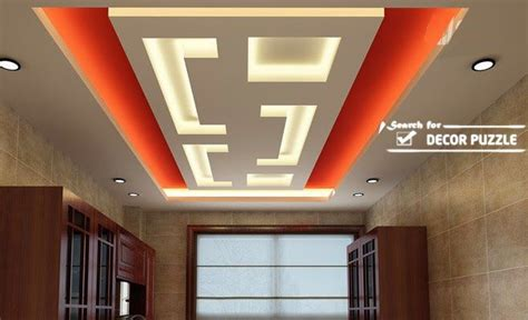 false roof house plans pop false ceiling designs catalogue pop roof designs