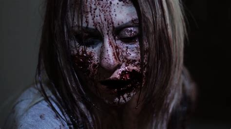film horror terbaru oktober 2014 judy dal regista di adam chaplin il nuovo film horror