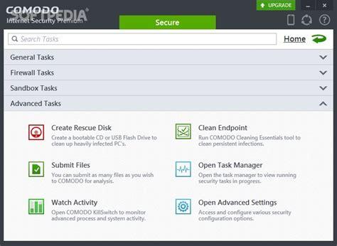 comodo antivirus free download full version for xp comodo internet security driver full version free