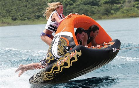 boat towables towable water tubes boat tubes sports tube manufacturer