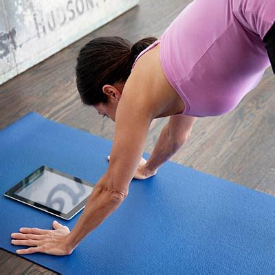 best exercise websites best to workouts fitness health