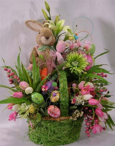 easter arrangements 17 best images about easter floral decorations on floral arrangements and