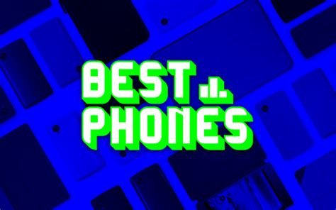 best android phones 2014 best android phones june 2014