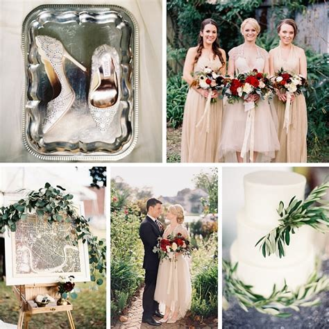 Wedding Dresses New Orleans by New Orleans Wedding Dresses Junoir Bridesmaid Dresses
