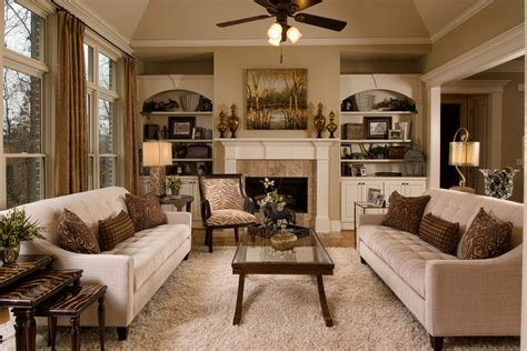 remodeling living room ideas den living room facemasre com