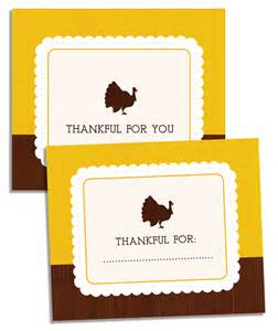 thanksgiving cards to print the creative cubby printable thanksgiving place cards