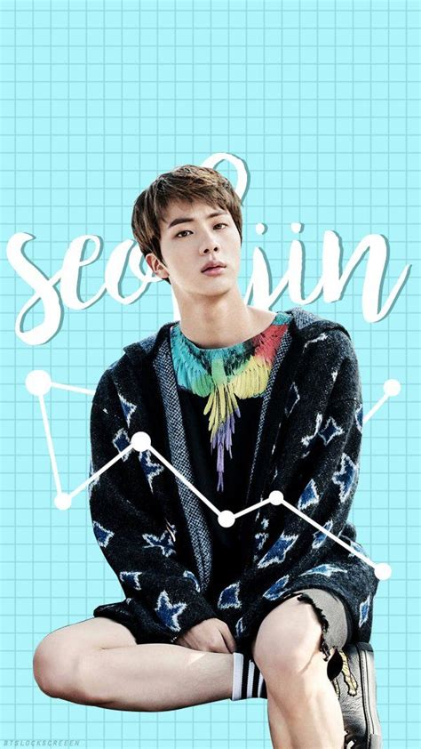 wallpaper jin bts 29 best images about bts jin wallpaper on pinterest save