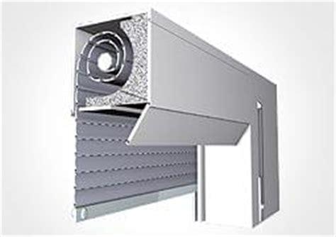 Fenster Sichtschutz Außen Elektrisch by Terrassent 252 R Holz Zu G 252 Nstigen Preisen Kaufen