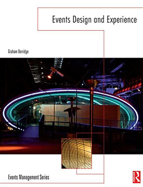 event design theory event studies theory research and policy for planned