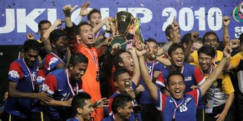 film eksen indonesia kalau dah boring final aff suzuki cup 2010 2nd leg