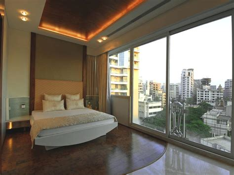 Home Interior Design For Small Apartments In India Luxury Mumbai Apartment India 07 171 Adelto Adelto