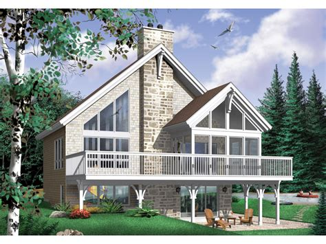 large a frame house plans adeline place a frame home plan 032d 0606 house plans and more