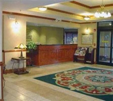 comfort inn ann arbor ann arbor hotel comfort inn suites ann arbor