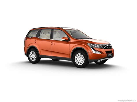 mahindra mahindra showroom mahindra mahindra xuv500 w8 awd specifications on road
