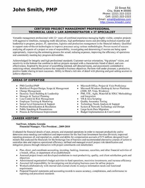 sample actuarial resume resume resume example actuarial resume - Sample Actuary Resume
