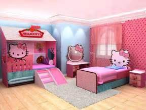 hello kitty bedroom decor 15 adorable hello kitty bedroom ideas for girls rilane