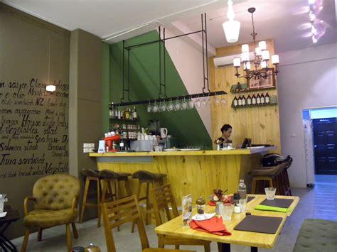 design cafe mini cafe mini chiang mai
