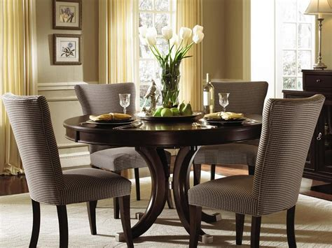 upholstery fabric dining room chairs stunning upholstery fabric for dining room chairs gallery