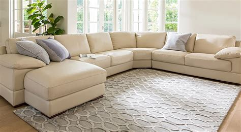 home center leather sofa park avenue leather sofas 2 seater 3 seater sofa
