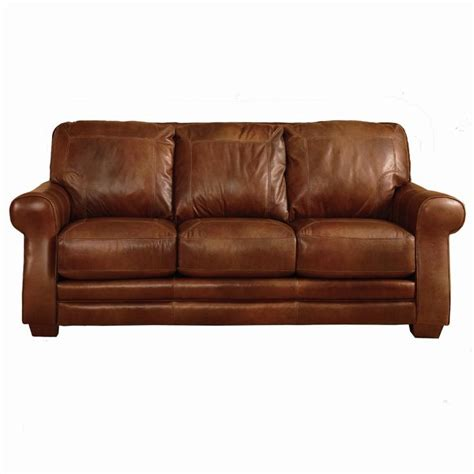 lane bowden sofa 26 best images about furniture on pinterest upholstery