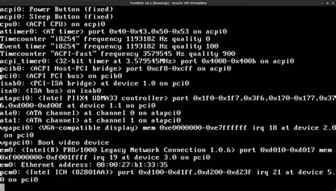 freebsd keyboard layout how to install mate desktop with extras on freebsd plus