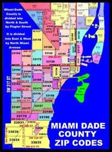 south florida area code map 1000 images about miami florida on miami