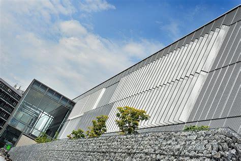 Garten Und Landschaftsbau Firmen In Wuppertal by Wuppertal Gau 223 Stra 223 E 171 Benning Gmbh Co Kg M 252 Nster