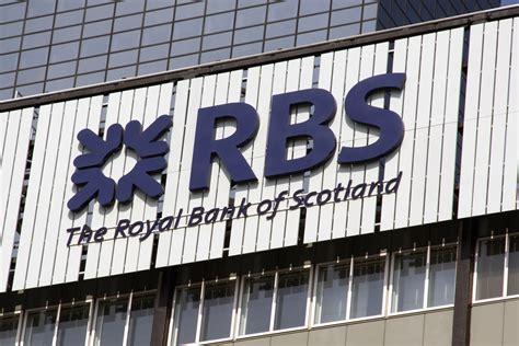 royal bank of scotland house insurance royal bank of scotland trialing in house cryptocurrency