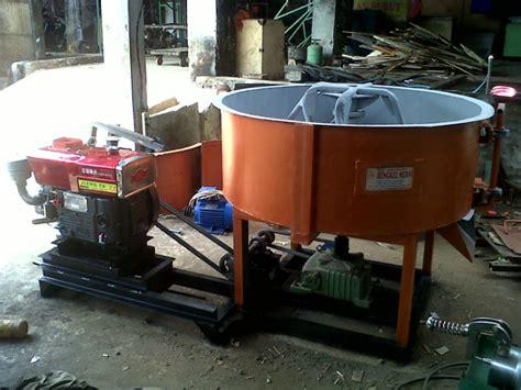Mesin Pemipil Jagung Portable penggilingan padi portable yanmar cv bengkel murni