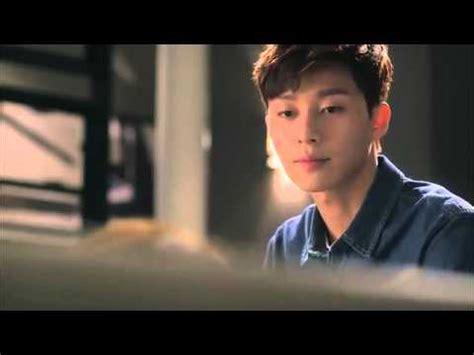 cgv lirik park seo joon berita foto video lirik lagu profil