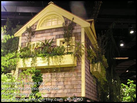 home design show boston 100 home design show boston 28 best ruskin series
