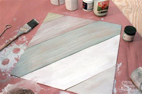 how to color wash wood 17 best images about wood paneling options on