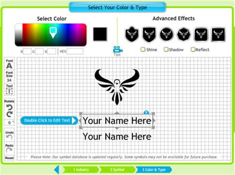 creator name top 5 free logo creator tools