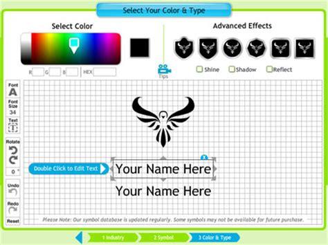 top 5 free online logo creator tools