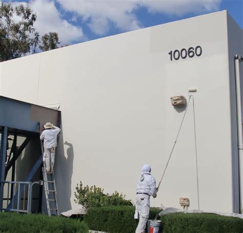 Exterior Home Design Gallery Gallery Ameritec Painting